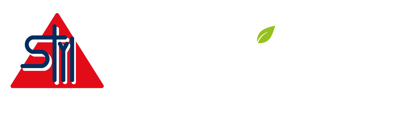 Stylgrafix Italiana spa